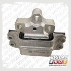 Опора механической коробки передач Тигуан 3C0199555AA