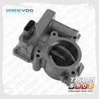 Заслонка дроссельная Тигуан (1.4 TSI) Siemens-VDO A2C59511700