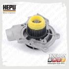 Насос системы охлаждения Тигуан Hepu P659