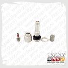 Вентиль датчика давления в шинах Тигуан 4D0601361