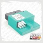 Блок управления топливного насоса Тигуан 5N0906093B