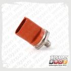 Датчик давления топлива Тигуан 06J906051D