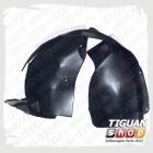 Подкрылок передний левый Тигуан 5N0805911C