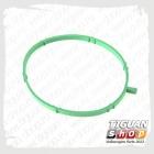 Прокладка дроссельной заслонки Тигуан 06F133073D