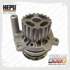 Насос системы охлаждения (помпа) Тигуан Hepu P655