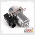 Электровакуумный насос тормозной системы Тигуан 1K0612181F