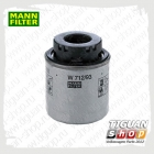Фильтр масляный Тигуан (1.4 TSI) Mann W71293