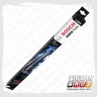 Щетки стеклоочистителя Тигуан (комплект 2 шт.) BOSCH 3397007430