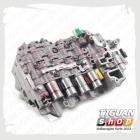 Блок клапанов АКПП Тигуан 09M325039A