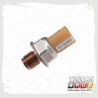 Датчик давления топлива Тигуан 03L906054A