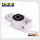 Сайлентблок переднего рычага задний Тигуан Moog VOSB5010