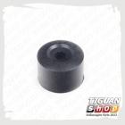 Колпачок колесного болта Тигуан 1K06011739B9