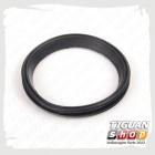 Кольцо уплотнительное кожуха ГРМ Тигуан 06H103483D