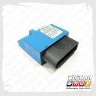 Блок управления топливного насоса Тигуан 5N0906093C