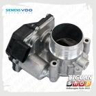 Заслонка дроссельная Тигуан (2.0 TDI) Siemens-VDO A2C59512935