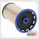 Фильтр топливный TIGUAN (2.0 TDI) 7N0127177B