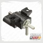 Клапан электромагнитный Тигуан 03C906283B