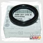 Сальник привода правый внутренний Тигуан 09M321243B