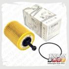 Фильтр масляный Тигуан (2.0 TDI) 071115562C