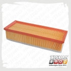 Фильтр воздушный Тигуан 1K0129620L