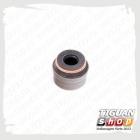 Колпачок маслосъёмный Тигуан 036109675A