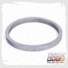 Кольцо уплотнительное масляного радиатора Тигуан 038117070