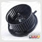 Мотор печки Тигуан 1K1820015Q