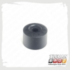 Колпачок колесного болта под секретку Тигуан 3C06011739B9