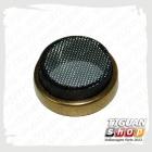 Фильтр сетчатый Тигуан 06H103081E