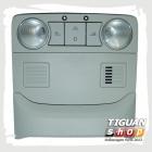 Плафон освещения салона Тигуан 1K8947106CWRC