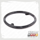 Кольцо уплотнительное масляного радиатора Тигуан 038117070A