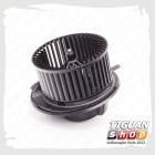 Мотор печки Тигуан 1K1819015F