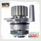 Насос системы охлаждения (помпа) Тигуан HEPU P662