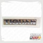 "Надпись ""TIGUAN"" 5N0853687A739"