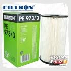 Фильтр топливный Тигуан Filtron PE973/3