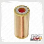 Фильтр масляный Тигуан 06L115562