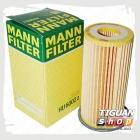Фильтр масляный Тигуан Mann HU6002Z