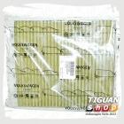 Фильтр салона антиаллергенный угольный Тигуан 5Q0819669