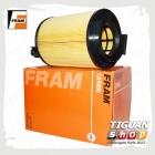 Фильтр воздушный Тигуан Fram CA9800