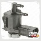 Клапан электромагнитный Тигуан 1K0906283A