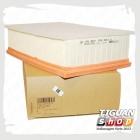 Фильтр воздушный Тигуан 5Q0129620C