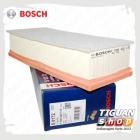 Фильтр воздушный Тигуан Bosch F026400172