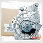 Насос системы охлаждения (помпа) Тигуан 06L121012A