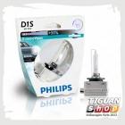 Лампа газоразрядная D1S Philips X-treme Vision 85415XVS1