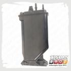 Адсорбер топливных паров Тигуан 3C0201801E