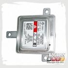 Блок управления газоразрядной лампы D3S Тигуан 8K0941597E