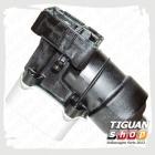 Кронштейн крепления масляного фильтра Тигуан 03L115389H