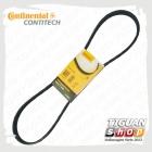 Ремень приводной Contitech 6PK1115