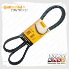 Ремень приводной Тигуан Contitech 6PK1698