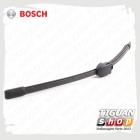 Щетка стеклоочистителя задняя Bosch 3397008006